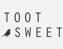 Toot Sweet / Technical Writer / 2011–present