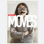 Creativity Moves / Carriageworks / Writer / 2011