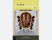 The Best Australian Poetry 2009 / UQP / 2009