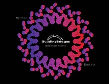 Building Bridges / Writer / 2011