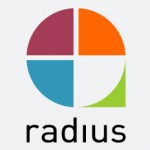 Digital Radio Project / Community Broadcasting Association of Australia / Writer / 2012