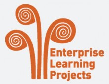 Enterprise Learning Projects / Communications consultant / 2011