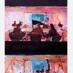 Shutter Speed Luminosity / Elyss McCleary / Writer / 2010