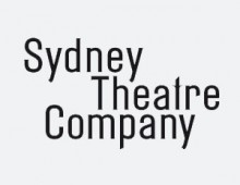 Young Playwrights' Award / Sydney Theatre Company / 2000