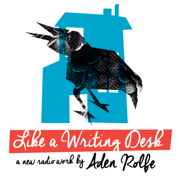 like a writing desk-02